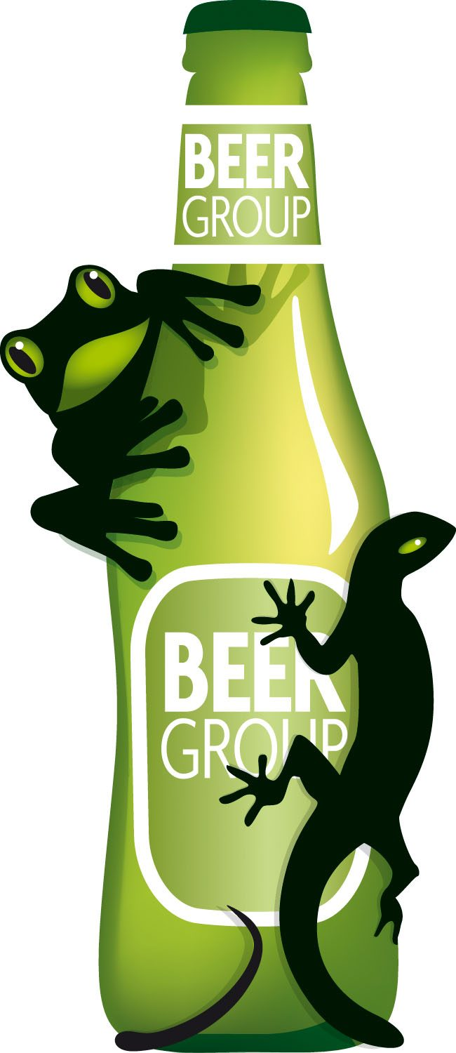 BEER Group Logo FINAL2