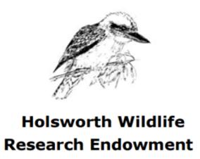 holsworth